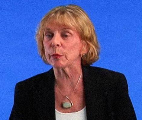 Nancy Dreher 2