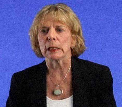 Nancy Dreher 4