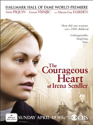 courageous-heart-of-irena-sendler-box-cover-poster[1]