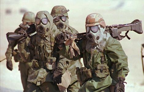 Gulf-War-syndrome[1]