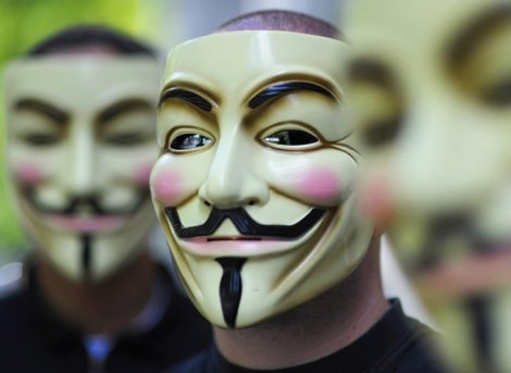anonymous-mask-lulzsec[1]
