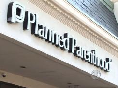 120315-Planned_Parenthood_244x183[1]