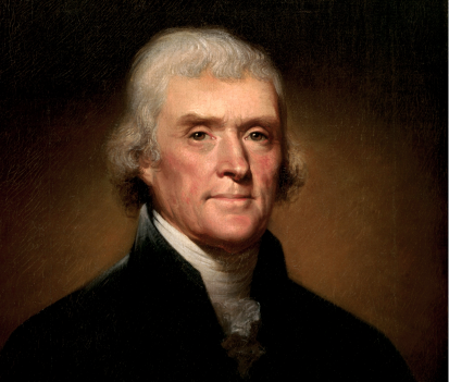 thomas-jefferson-by-rembrandt-peale-1800-3