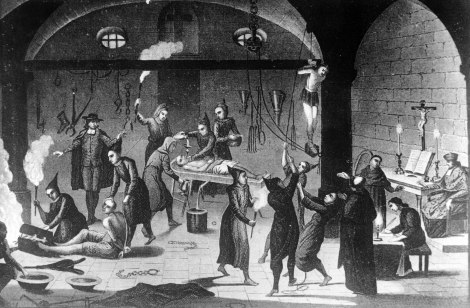 SpanishInquisition[1]
