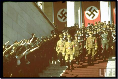 nazi-germany-rare-color-colour-photographs-pictures-images-ww2--013[1]