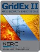 GridEx II