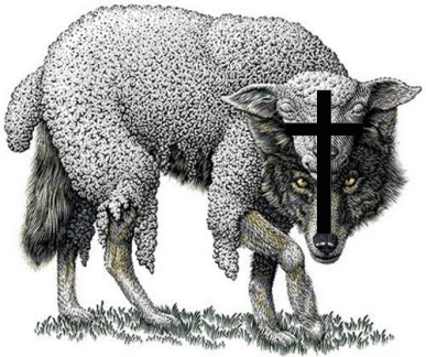 wolfsheepcross